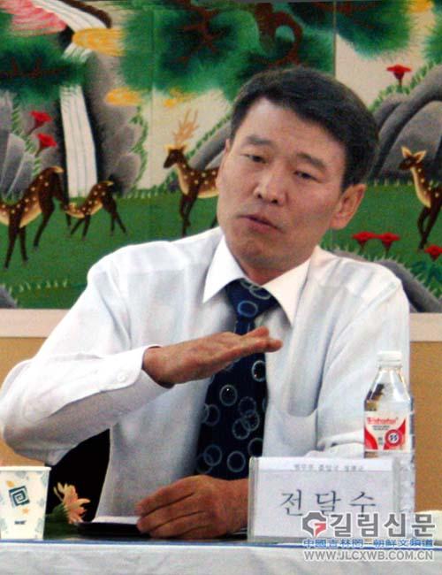 한국 영주권취득폭 넓힌다